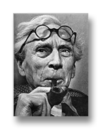 bertrand russell essay on fear Bertrand russell on god and religion is an  religion is based    primarily and mainly upon fear  there is a brief biography of bertrand russell.